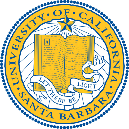 ucsb-seal